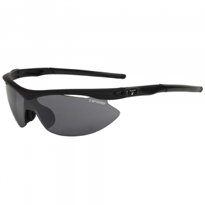 photo of a Tifosi sport sunglass