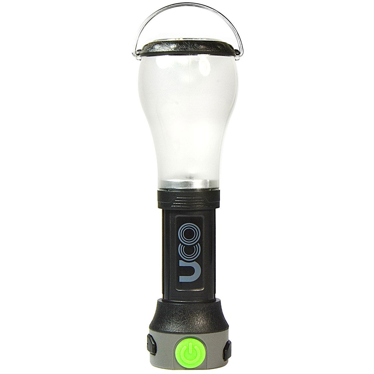 photo: UCO Pika 3-in-1 Rechargeable Lantern battery-powered lantern