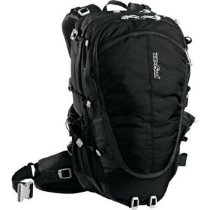 photo: JanSport Skirmish 33 overnight pack (2,000 - 2,999 cu in)