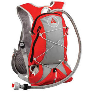 photo: Ultimate Direction Diablo hydration pack