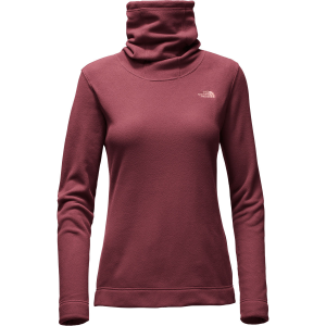 The North Face Novelty Glacier Pullover