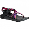 photo: Chaco Men's Z/1 Colorado