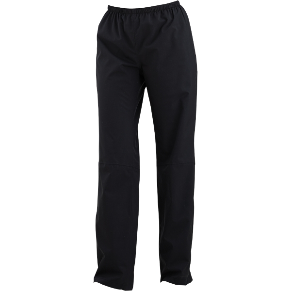 photo: Merrell Mariposa Pants waterproof pant