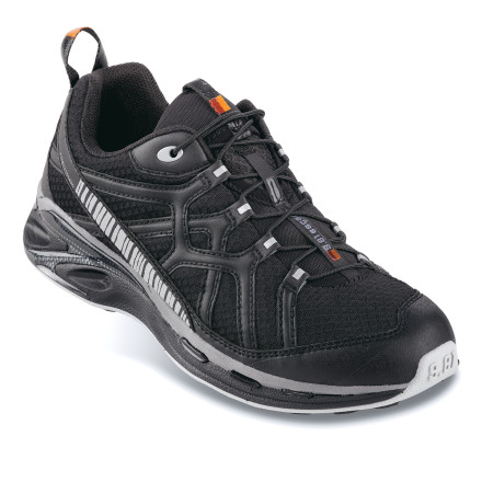 photo: Garmont 9.81 Escape trail running shoe