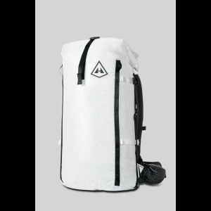 Hyperlite Mountain Gear 2400 Porter
