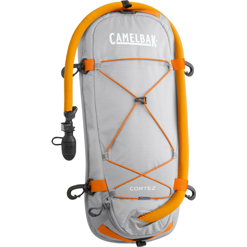 photo of a CamelBak paddling product