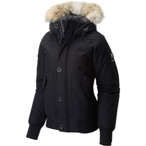 photo of a Sorel outdoor clothing product