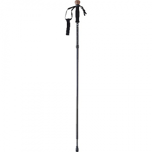 photo: Tracks Compact Travel Staff hiking staff