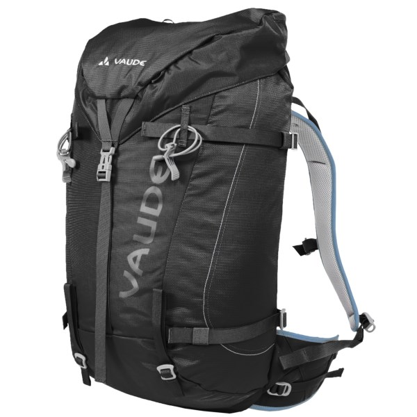 VauDe Optimator 38
