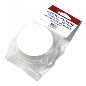 Aerobie Micro-Filters