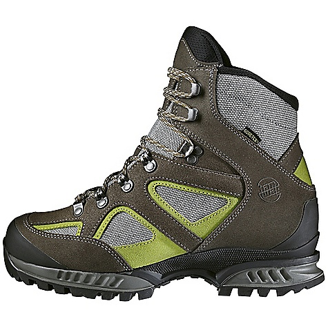 Hanwag Yellowstone II Lady GTX