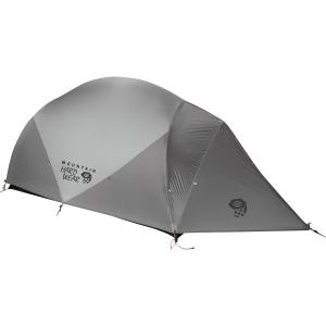 Mountain Hardwear Pathfinder 3