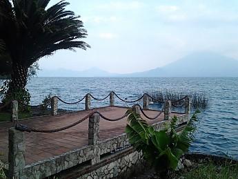 Guatemala-1.jpg