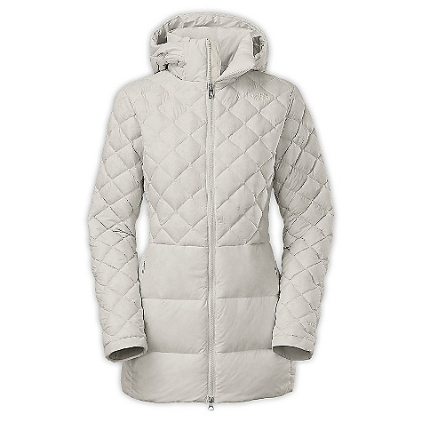 The North Face Tyndall Coat