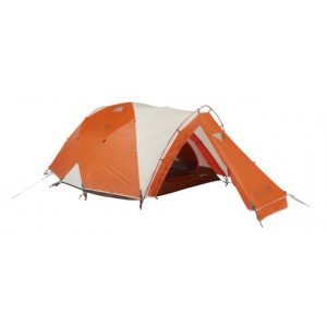 Mountain Hardwear Trango 2