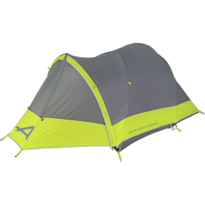 ALPS Mountaineering Hydrus 2