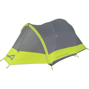 photo: ALPS Mountaineering Hydrus 2 three-season tent