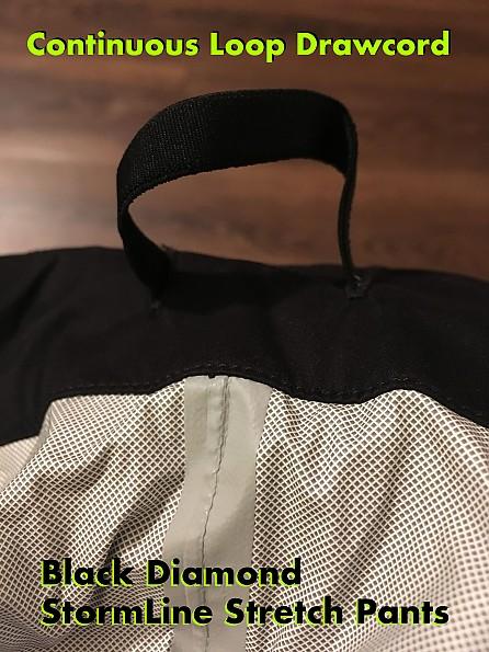 BD-PantsDrawcord.jpg