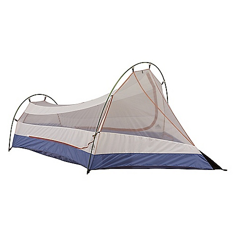 photo: Kelty Crestone 1 three-season tent