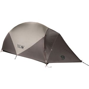 Mountain Hardwear Pathfinder 2