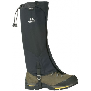 photo: Mountain Equipment Trail DLE Gaiter gaiter