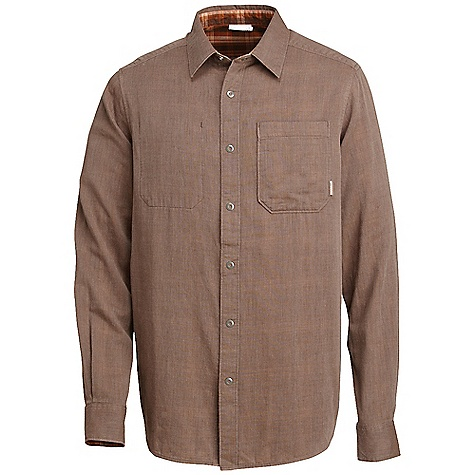 Merrell Highgate Reversible Shirt