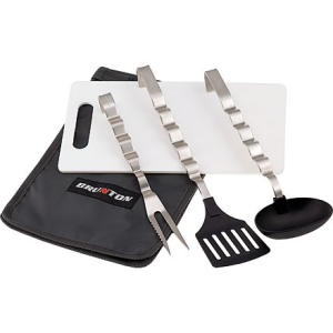 photo: Brunton Wind River Cook Tools utensil