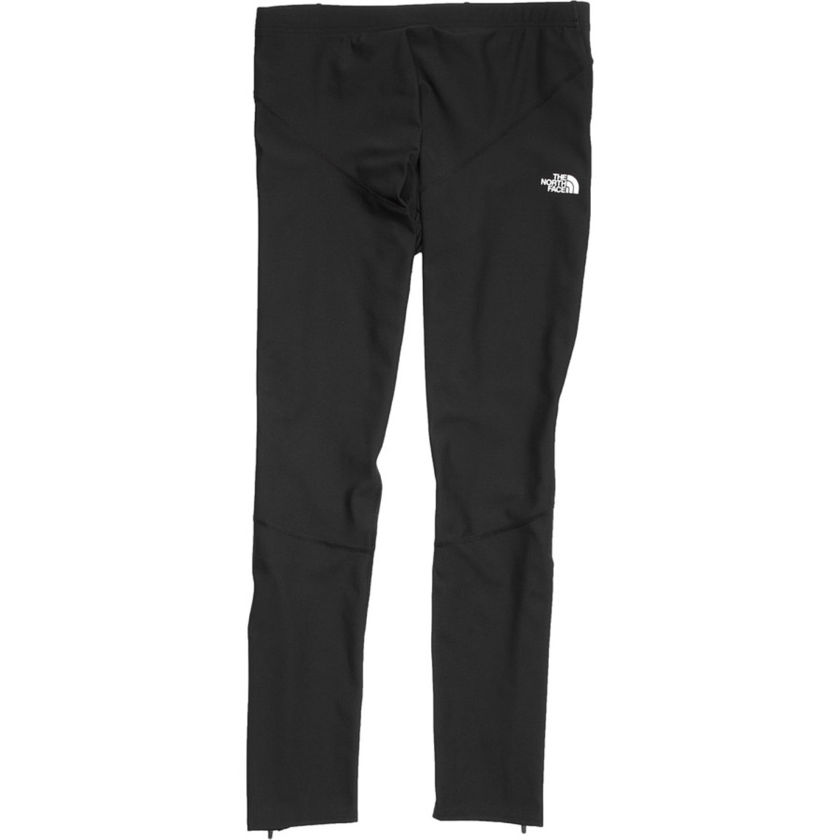 photo: The North Face Kenetix Tight performance pant/tight