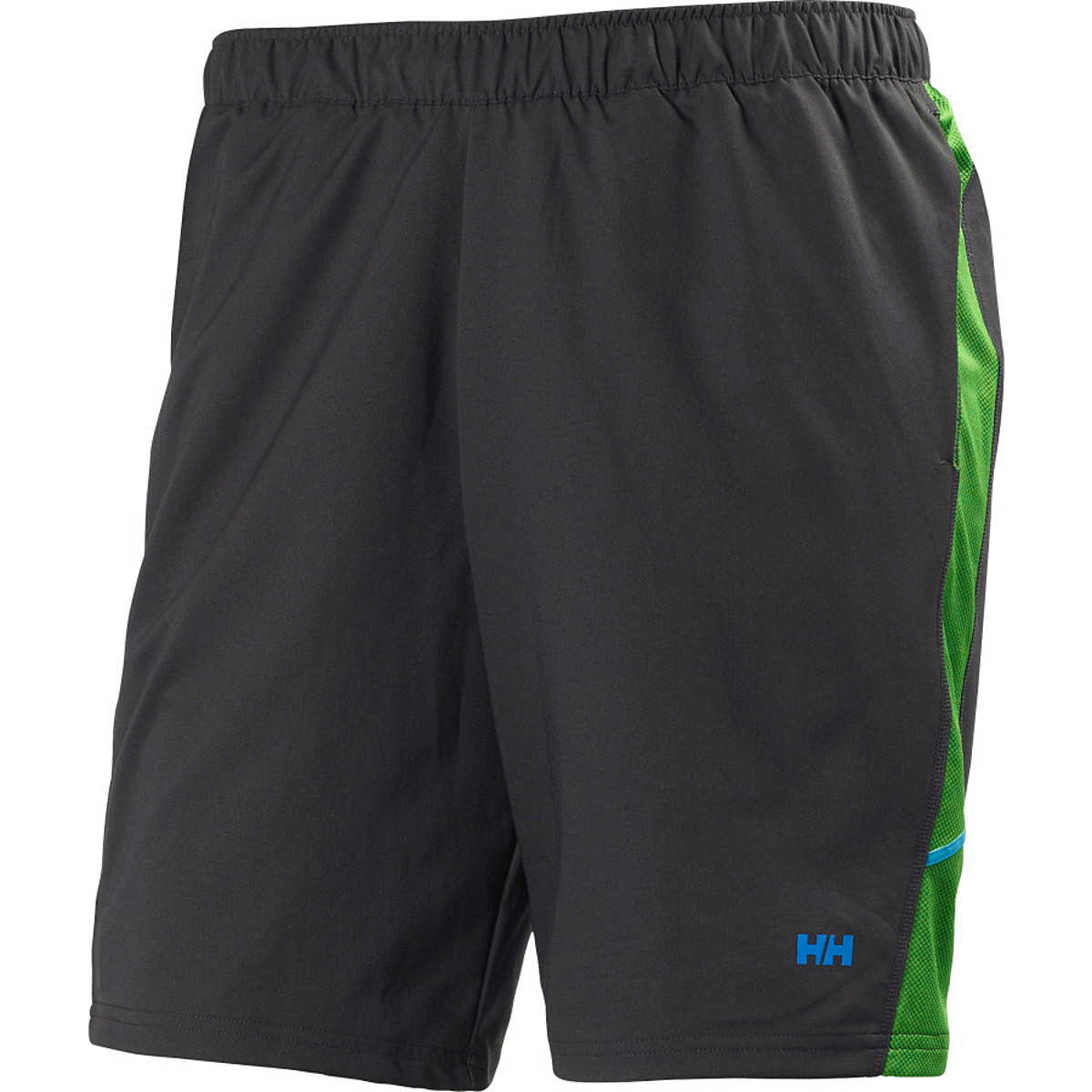 photo: Helly Hansen Pace Training Shorts 2 active short
