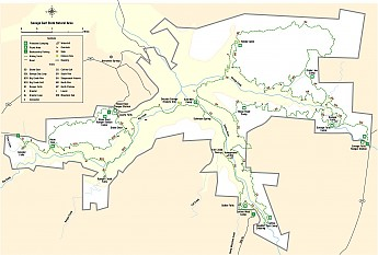 Savage_Gulf_Trail_Map.jpg
