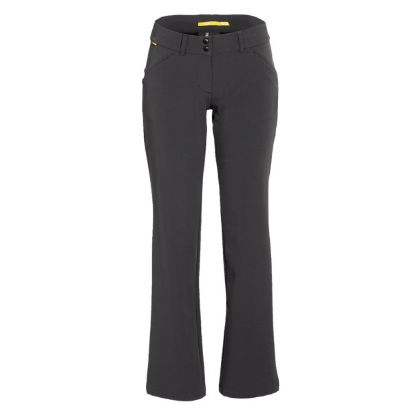 photo: Lole Travel Pant hiking pant