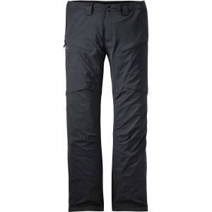 Outdoor Research Bolin Pants