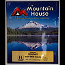 photo: Mountain House Spaghetti with Meat Sauce