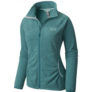 Mountain Hardwear Escalon Jacket