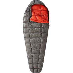 Mountain Hardwear Ghost Whisperer 40
