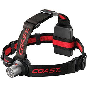 Coast HL4