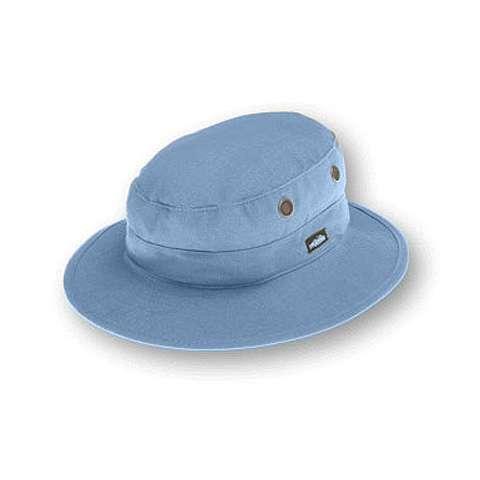 Kavu Seattle Swiftsure Hat