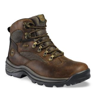 photo: Timberland Chocorua Trail Day Hiker hiking boot