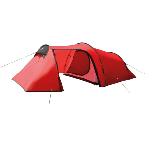 photo: Terra Nova Blizzard 3 four-season tent
