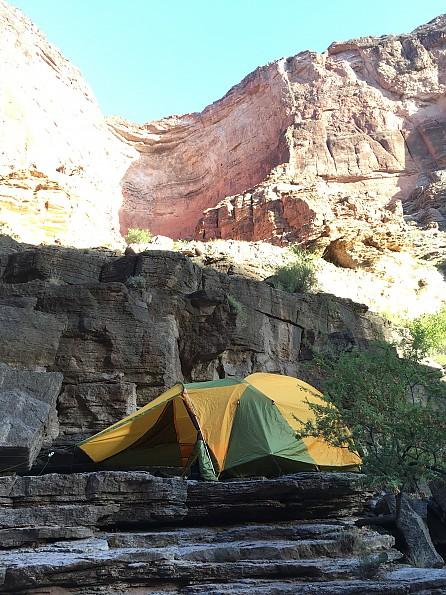 Grand-Canyon-2016-363.jpg