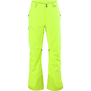 Outdoor Research Igneo Pant