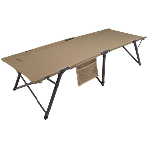 ALPS Mountaineering Escalade Cot