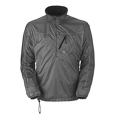 Mountain Hardwear Phantom Anorak