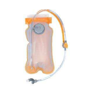 photo: Nathan Synergy Bladder hydration reservoir