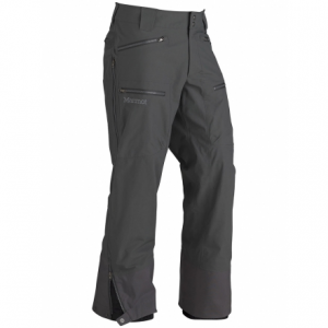 photo: Marmot Women's Freerider Pant snowsport pant