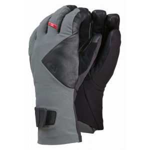 Mountain Equipment Randonee Glove