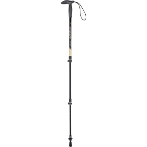 photo of a Leki hiking/camping product
