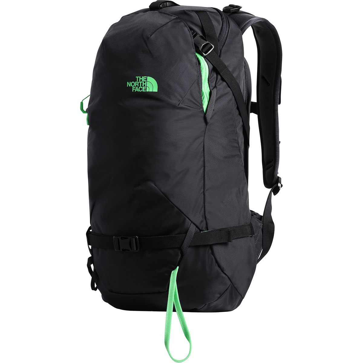 The North Face Snomad 23