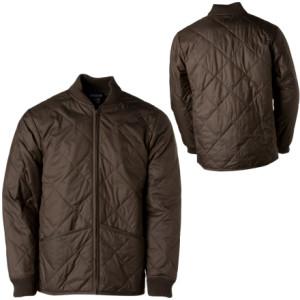 Patagonia Hebrides Jacket