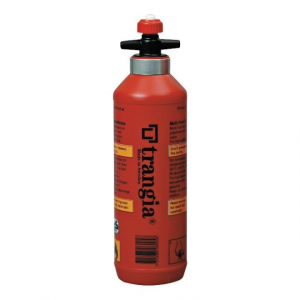 photo: Trangia Fuel Bottle fuel bottle